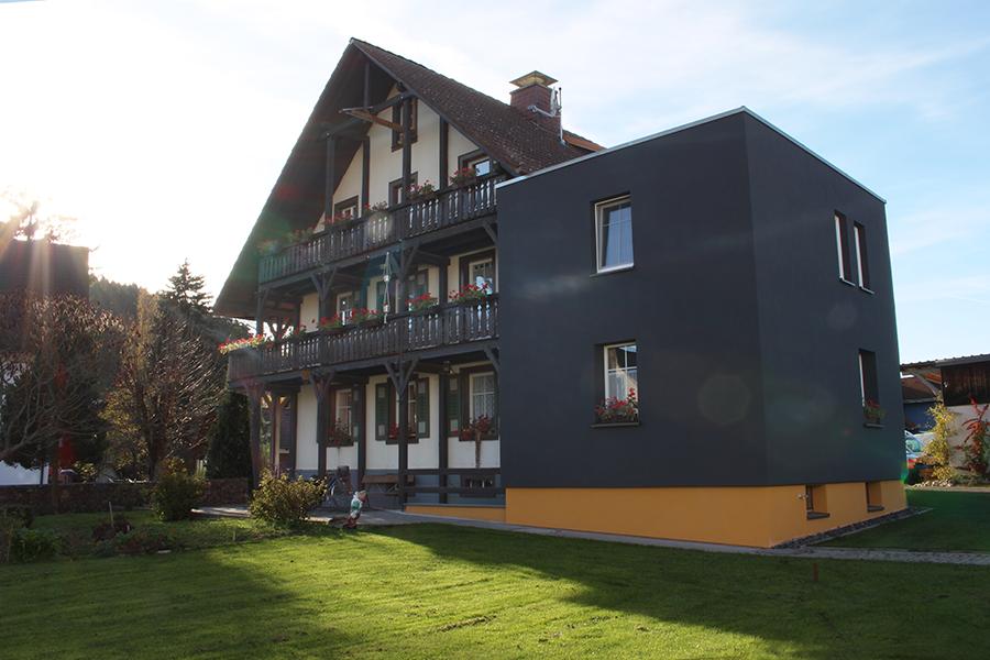 HausLitzkendorf