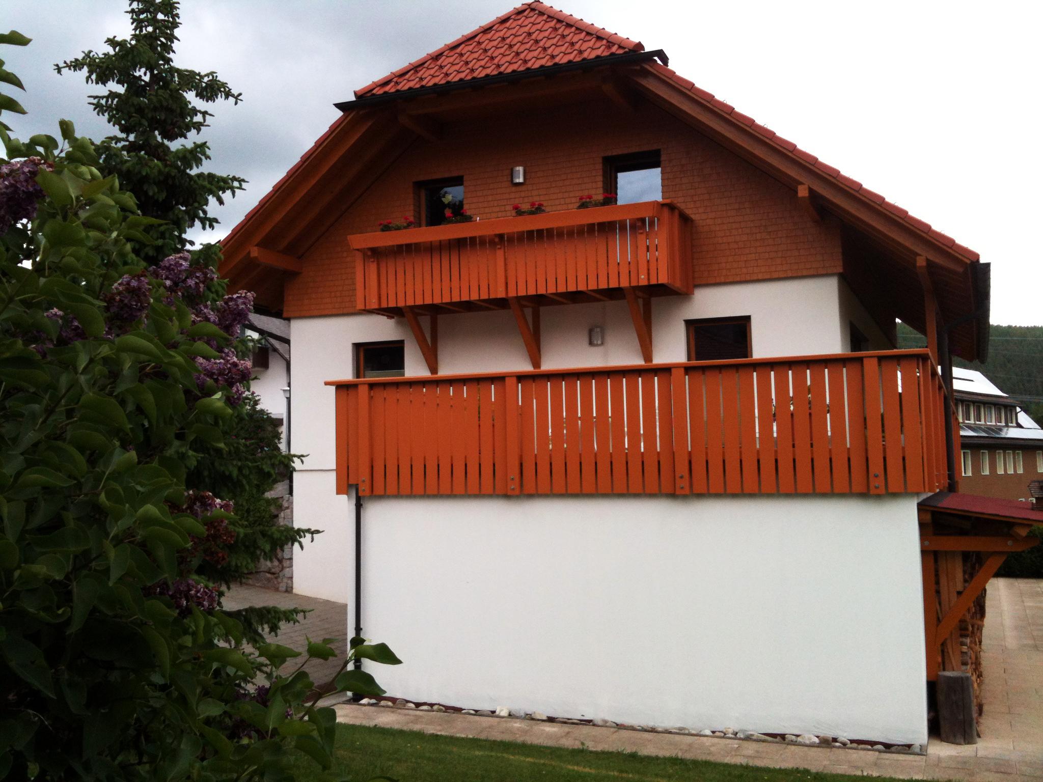 gestlatungstechnik-einfamilienhaus