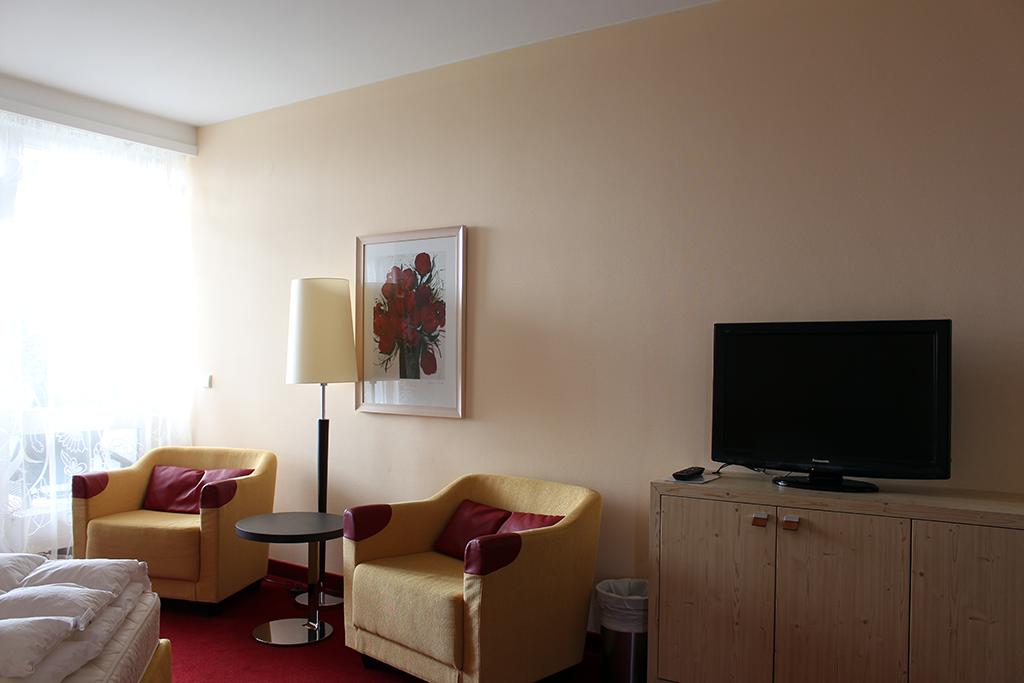 innenraum-hotel-gestaltungstechnik