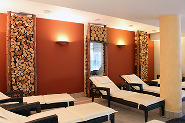 Klassische raumgestaltung maler imhof for Raumgestaltung 2015